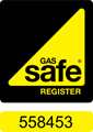 Gas Safe engineer in Basingstoke