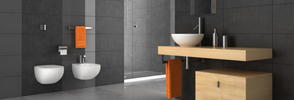 Bathroom plumbing and fitting in Basingstoke, Tadley, Aldermaston
